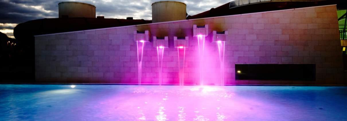 SPA_Wasserwelt_Abend