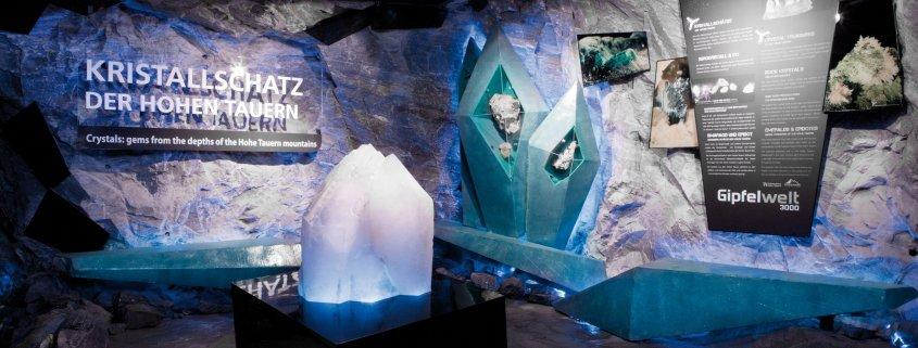 Kitzsteinhorn_Nationalpark_Kristall