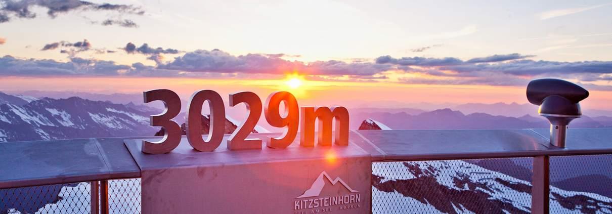 Kitzsteinhorn_TopofSalzburg