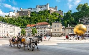Kultur_Salzburg_Kapitelplatz_Festung