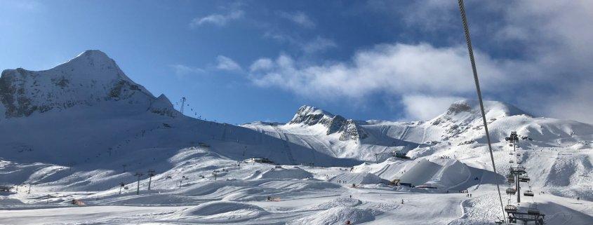 Winter_Kitzsteinhorn_Landscape