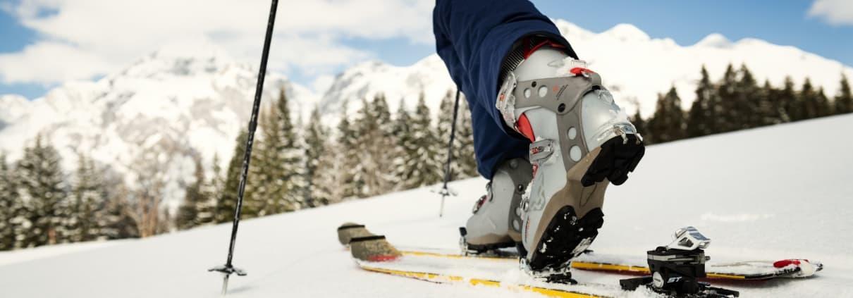 Winter_Skitour