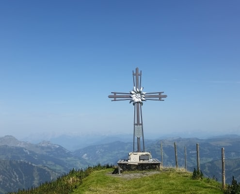 Gipfelkreuz_modern
