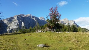 Wandern_Landschaft