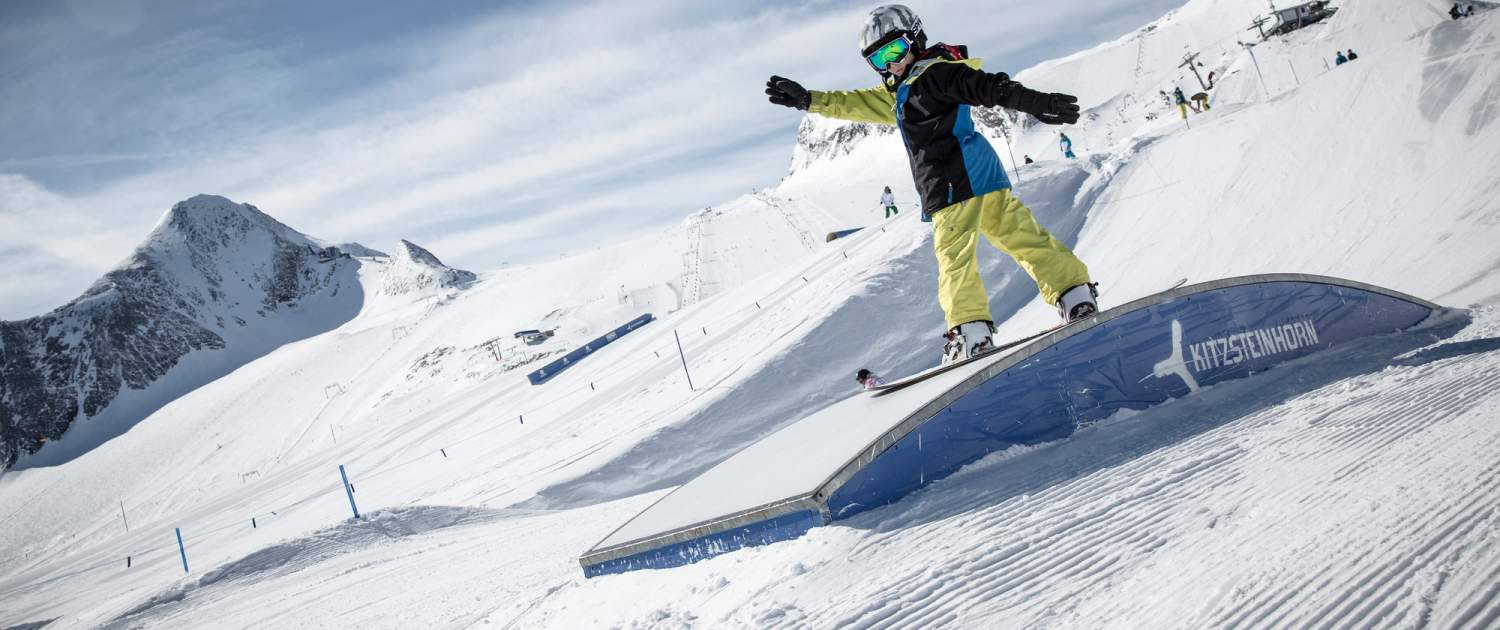 Kitzsteinhorn_ACTION-KIDS_Box_Snowpark_