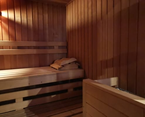 Wellness_Sauna_Appartements_Mary