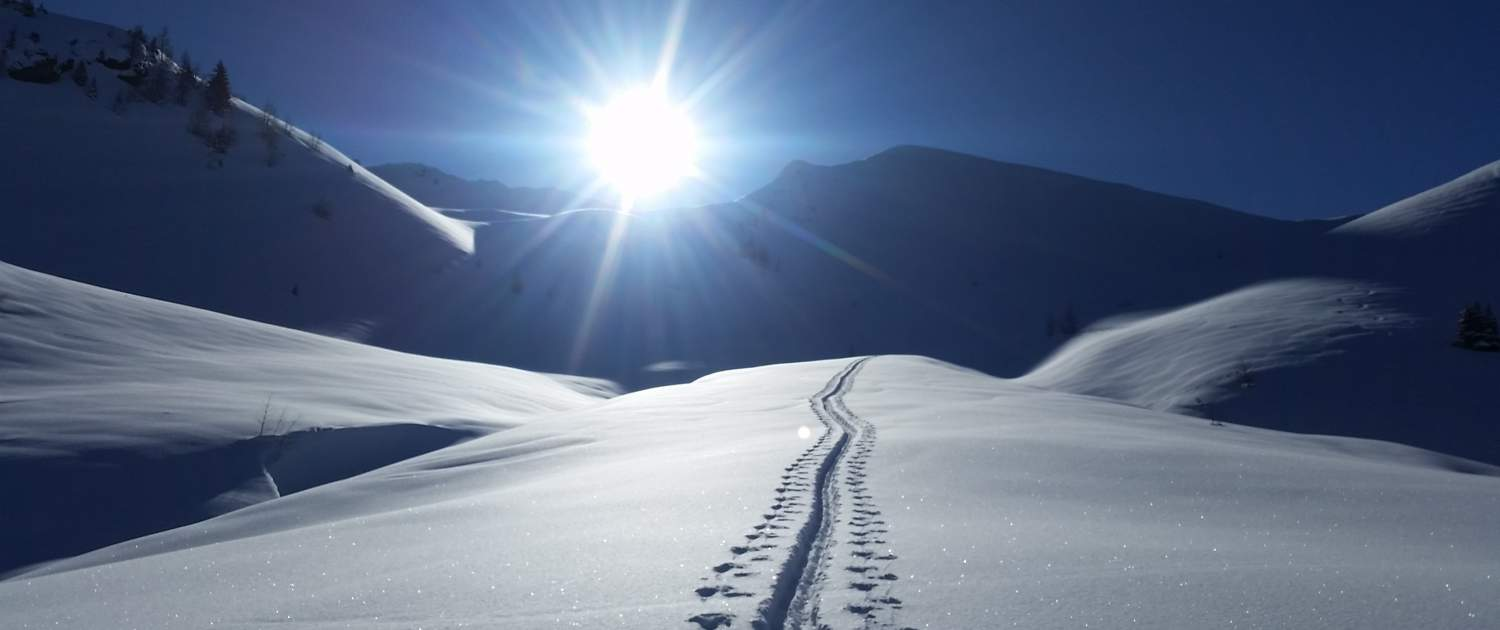 Skitour_Spur_Sonne_Winter